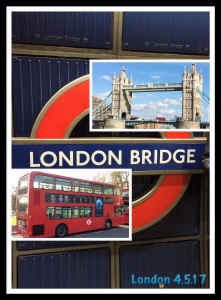 20170402London_LondonBridge.jpg (174779 Byte)